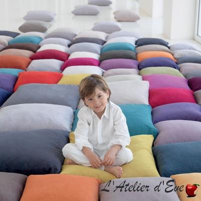 """""""Amara"""" Aquaclean upholstery fabric Casal"""