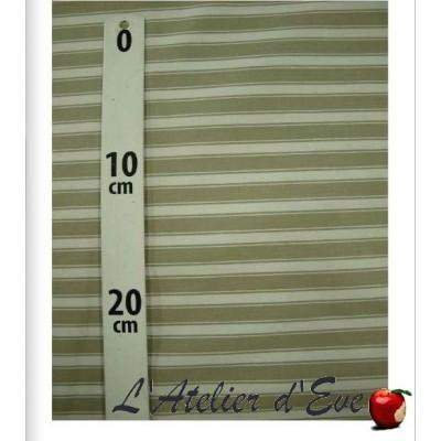 Calle bolster cotton width 40cm