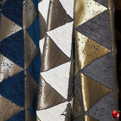 Donatella curtain Made in France Thévenon