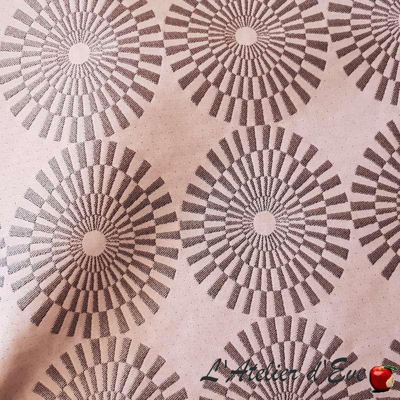 """Small canopy"" fabric furniture Thévenon"