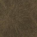 """""""Dent de Lion"""" Coupon 120x140cm tissu ameublement Thevenon"""