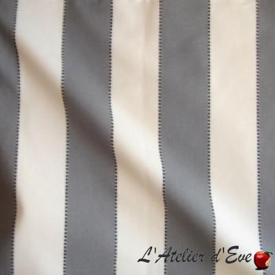 """""""Armand"""" Coupon 140x300cm tissu ameublement Thevenon"""