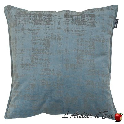 Ginger azul 50x70cm Cushion cover