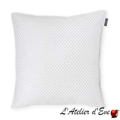 Baker azul cushion cover 45x45cm