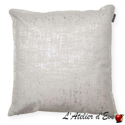 Gray cover arine cushion 45x45cm