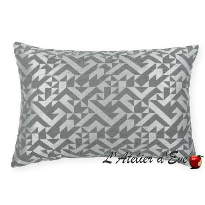 Paloma cover cushion 45x45cm
