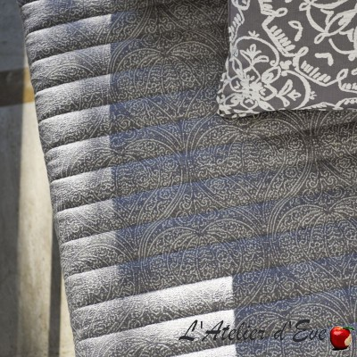 """Falena"" Casal baroque fancy fabric"