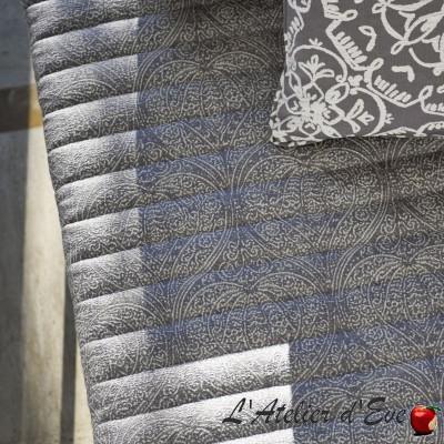 """Chimera"" woven fabric Casal"