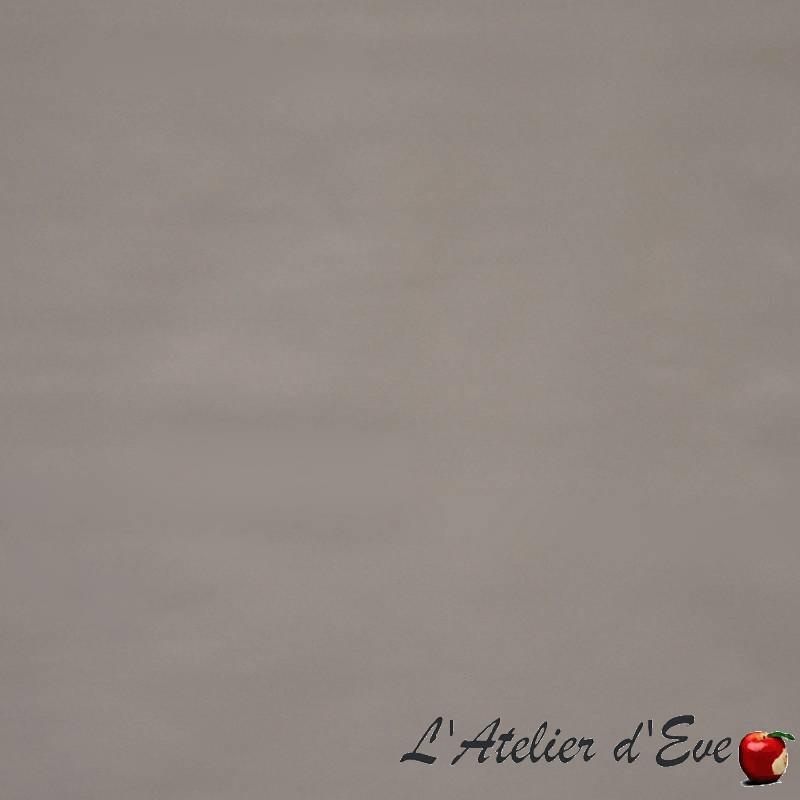"""Restefond"" Tissu mastic occultant non feu M1 grand largeur Casal"