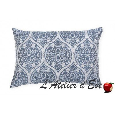 """Ayla"" 40x60cm Antilo Cushion cover"
