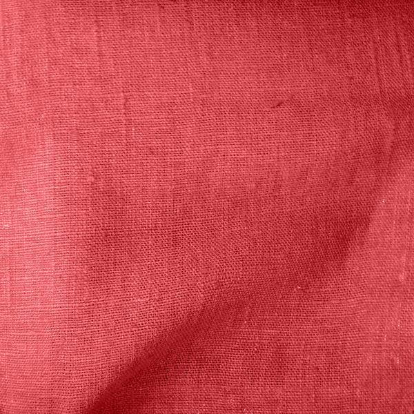 tissu lin lav enduit l gance et facilit d 39 entretien. Black Bedroom Furniture Sets. Home Design Ideas