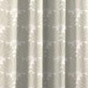 """""""L'arbre voyageur"""" naturel Coupon 120x280cm tissu ameublement Thevenon"""