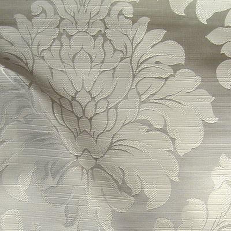Tissu effet satin tissu angora de thevenon paris - Tissus ameublement pas cher ...