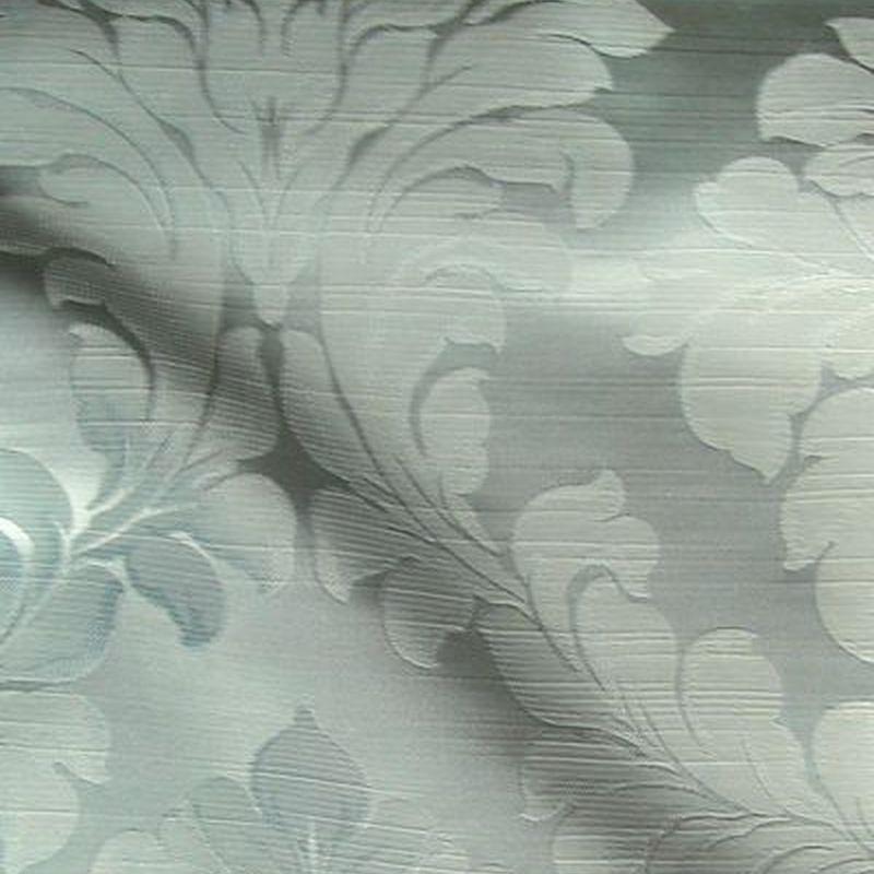tissu effet satin tissu angora de thevenon paris. Black Bedroom Furniture Sets. Home Design Ideas