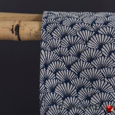 """""""Maix"""" Modern fabric Casal"""