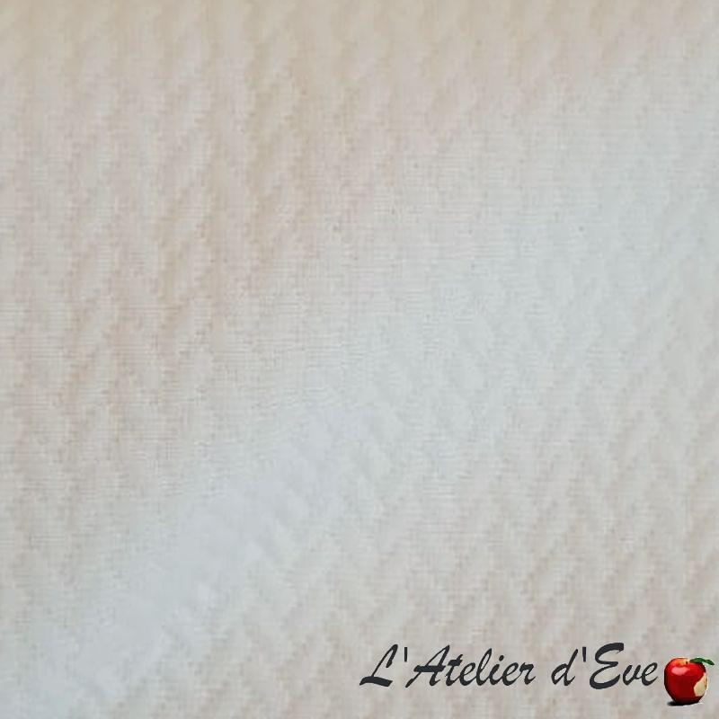 """Poligny"" Stitched Fabric Jura of Casal"