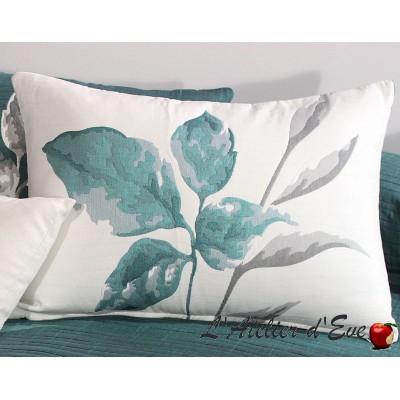 """Okara"" Cushion with interior 50x70cm C.03 Reig Marti"