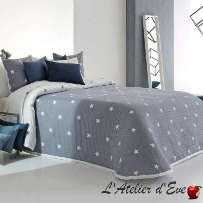 """Kirby"" washable Polycotton children's bedspread Reig Marti C.01"