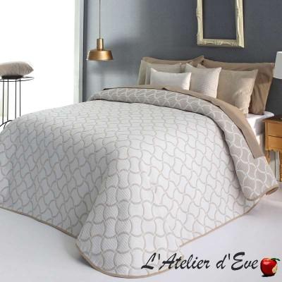 """Odd"" Promotion washable polyester bedspread Reig Marti C.01"