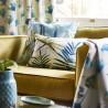 Topanga Tissu oasis ameublement coton Malibu Prestigious Textiles