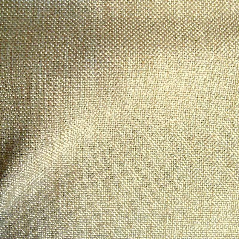 Shine - Tissu ameublement uni pas cher Thevenon