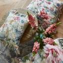 """Camile"" Toile ameublement coton Riviera Prestigious Textiles"