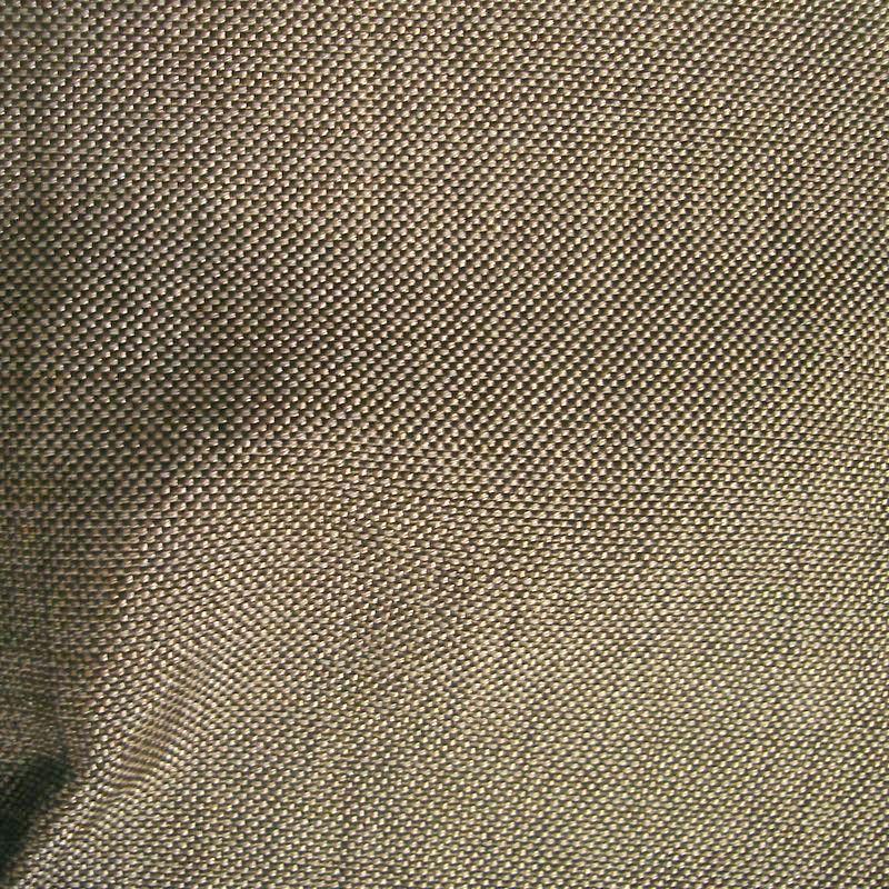Tissu uni effet de mati re pour la collection shine de thevenon - Tissus velours pas cher ...