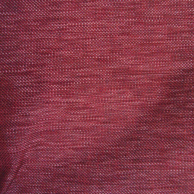 Shine 6 coloris tissu ameublement faux uni thevenon - Missoni tissu ameublement ...