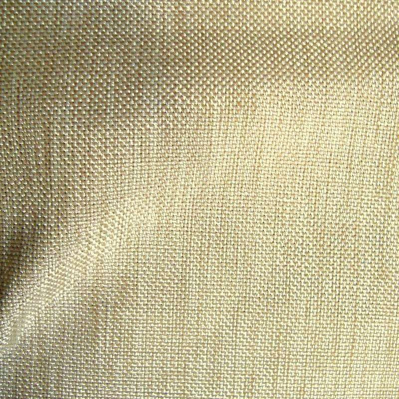 Shine - Achat et Vente de tissu en gros