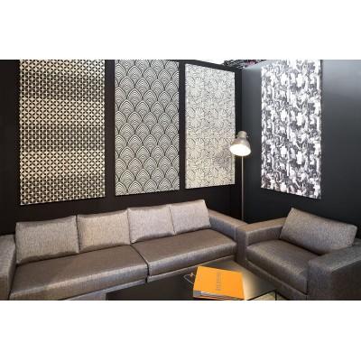 Canapés modulables: Réalisez le canapé de vos rêves et vivez pleinement votre salon!