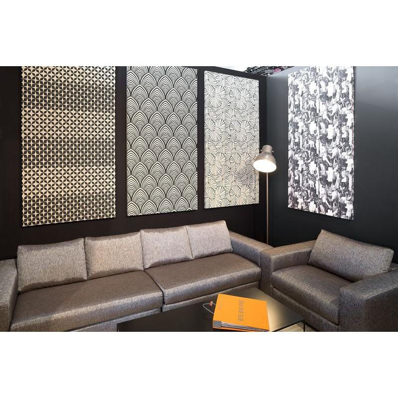sofas portofino bespoke custom scheduled with fabric th venon. Black Bedroom Furniture Sets. Home Design Ideas