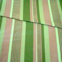 """""""Othello"""" vert Coupon 300x280cm tissu ameublement Thevenon"""