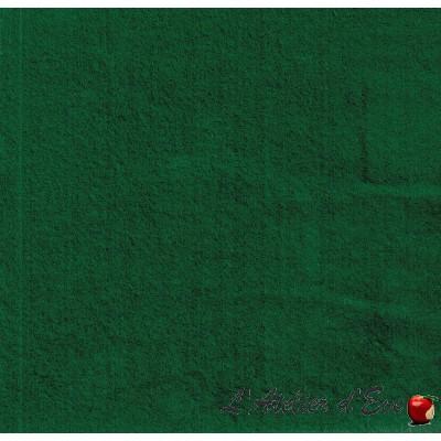 "- ""Bagatelle"" Coupon 70x90cm Thevenon furnishing fabric"