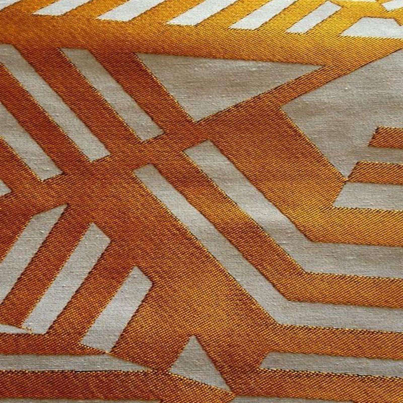 arkane tissu jacquard vendu au m tre de thevenon paris. Black Bedroom Furniture Sets. Home Design Ideas