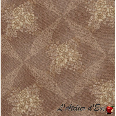 """American cotton"" patch 80x110cm patchwork, clothing, creative hobbies ... 5901-16d"