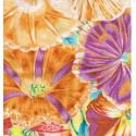 """""""Coton américain"""" coupon 100x110cm patchwork, loisirs créatifs...qpj48"""