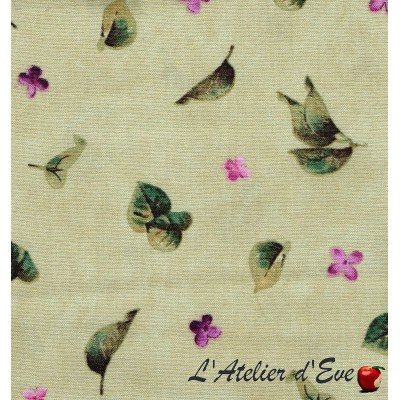 """American cotton"" coupon 100x110cm patchwork, clothing, creative hobbies ... 23168h"
