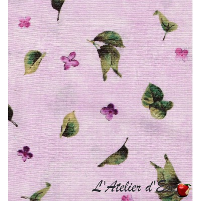 """American cotton"" coupon 100x110cm patchwork, clothing, creative hobbies ... 23168l"