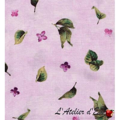"""""""Coton américain"""" coupon 100x110cm patchwork, loisirs créatifs...23168l"""
