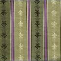 """""""Coton américain"""" coupon 100x110cm patchwork, loisirs créatifs...23169g"""