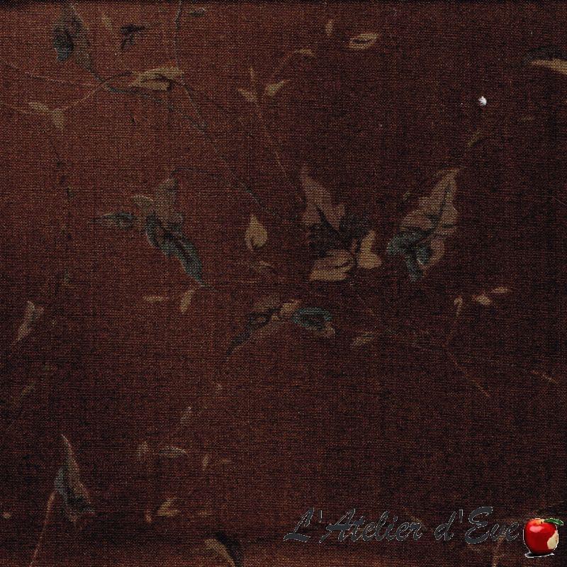 """""""Coton américain"""" coupon 45x110cm patchwork, habillement, loisirs créatifs...8227c"""
