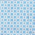 """""""Coton américain"""" coupon 100x110cm patchwork, loisirs créatifs...905q"""