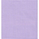 """""""Coton américain"""" coupon 50x110cm patchwork, loisirs créatifs...920l3"""