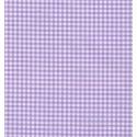 """American Cotton"" coupon 65x110cm patchwork, clothing, creative leisure... 920l3"