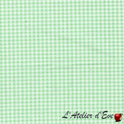 """""""Coton américain"""" coupon 50x110cm patchwork, loisirs créatifs...920g5"""