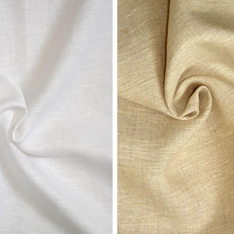 drap en lin good draphousse en pur lin lav la redoute interieurs with drap en lin free drap de. Black Bedroom Furniture Sets. Home Design Ideas