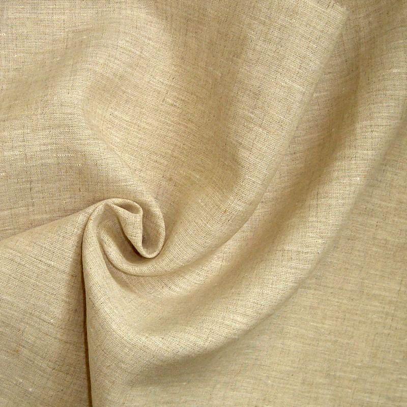 linge de lit toile drap 100 lin grande largeur thevenon. Black Bedroom Furniture Sets. Home Design Ideas