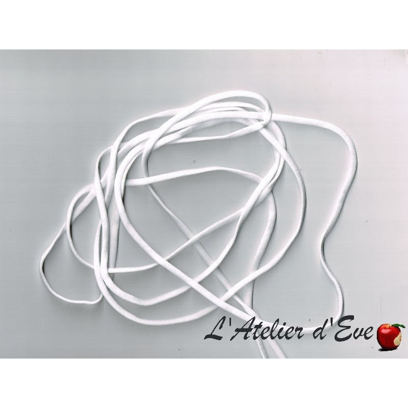 cordon-elastique-special-masque-5mm-blanc-ME.05TI