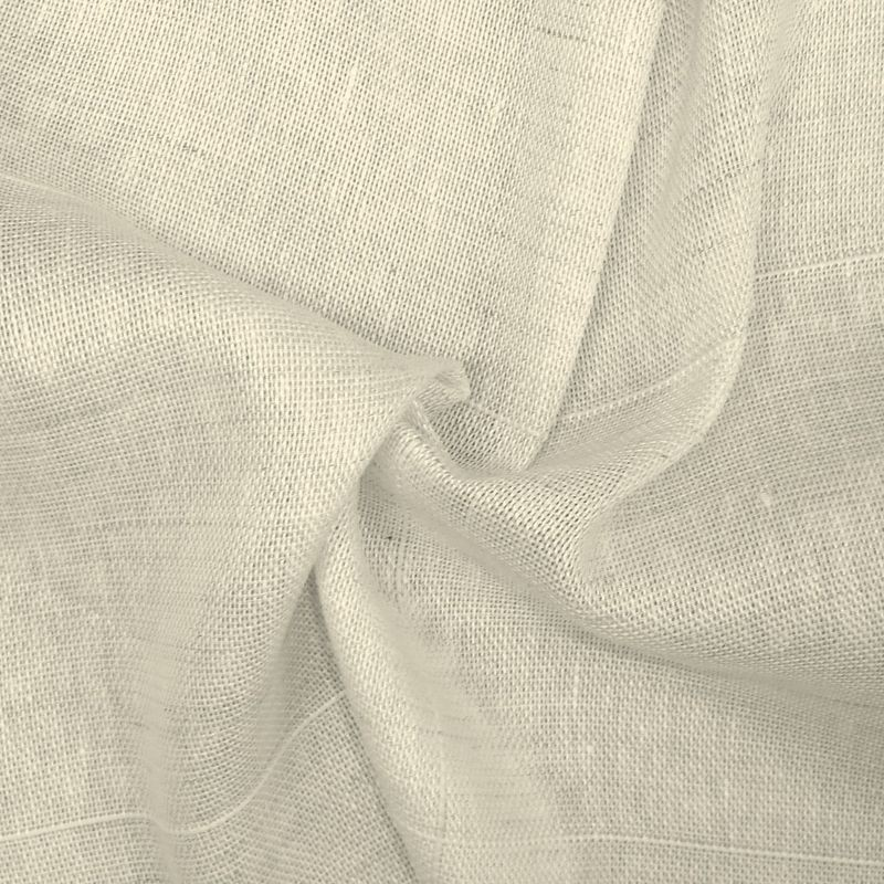 Takama (2 coloris) Toile ameublement grande largeur carreaux Thevenon