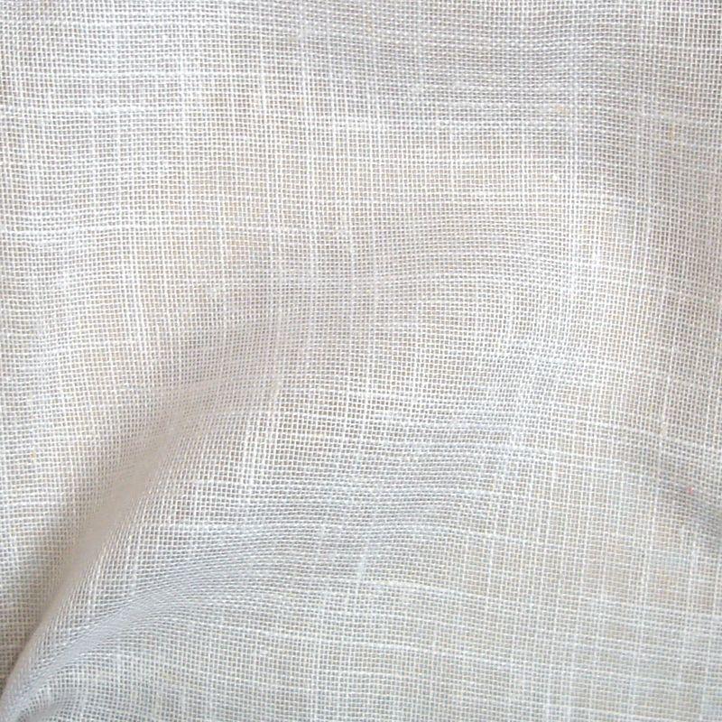 voilage tissu 233 tamine thevenon grande largeur pas cher